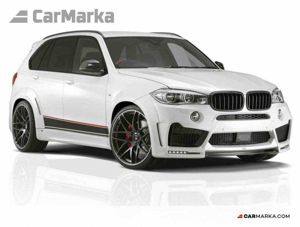 bmw x5 f15 x5m 2013 bodykit lm style cm bmx5f15ktlm. Black Bedroom Furniture Sets. Home Design Ideas