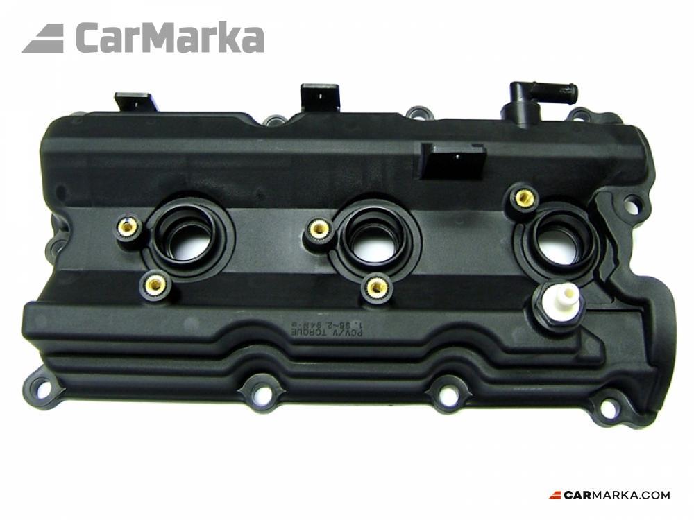 Car spare parts buy online 10