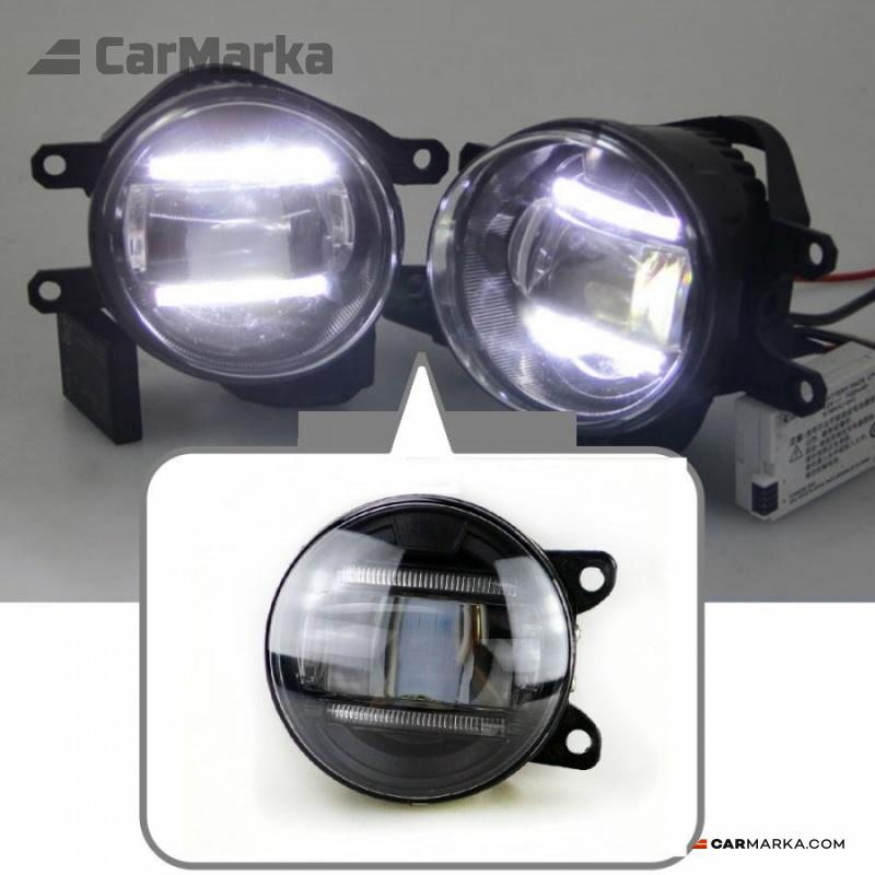 toyota camry 2006 light bulb osram tail light bulb fits 2002 2006 toyota camry spot fog light. Black Bedroom Furniture Sets. Home Design Ideas