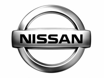 NISSAN MIRROR ASSY-OUT | K630243U02
