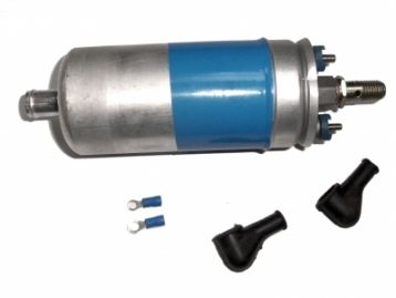 CM-W463GFLPMP MERCEDES-BENZ G CLASS W463 (G63/G65) fuel pump, injector Bosch Germany