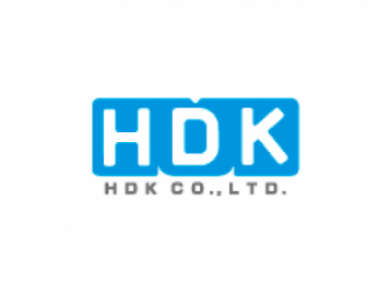 HDK CV JOINT(23*56*26) 43410-20151 TO-010 | Buy Online