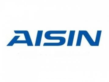 AISIN CLUTCH DISC E504-16-460 | Buy Online