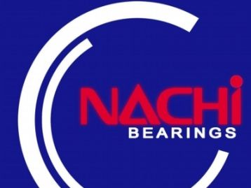 NACHI BALL BEARING 6204ZZ | Buy Online