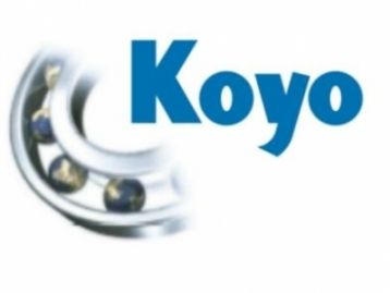KOYO BALL BEARING 6213ZZ | Buy Online