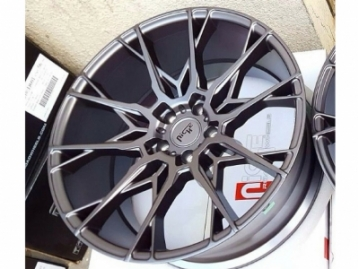 R20 5x112 alloy wheel rims set of 4 NICHE CM-5X112MBR20NTT | Buy Online