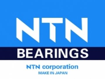 NTN WHEEL BEARING 32205 | Buy Online