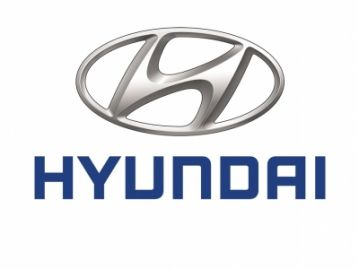 HYUNDAI RESONATOR FR LH | 286203M600