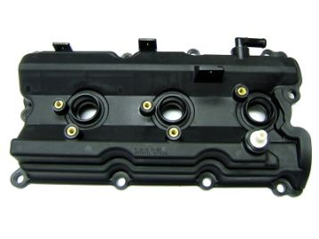 CM-NSINOLVCVWG INFINITY G35 SEDAN Genuine VQ35DE Valve Cover with Gasket 13264-AM610