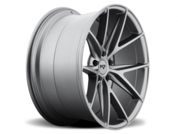 ALLOY WHEEL RIMS 5X114.3 R19 NICHE M116 CM-5X114R19FRRNC | Buy Online