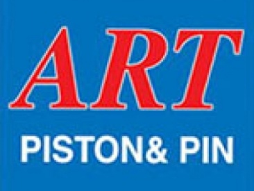 ART PISTON W/PIN (SET#4 13101-28010-025 | Buy Online buy carmarka.com