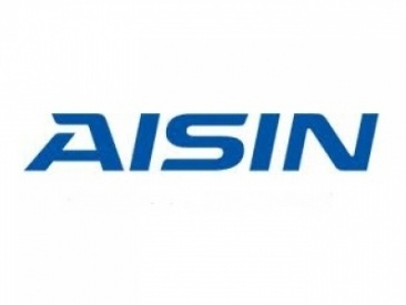 AISIN CLUTCH COVER 30210-V5200 | Buy Online buy carmarka.com