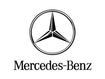 MERCEDES-BENZ Spare part | 67346209968316 buy carmarka.com