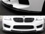 BMW 6 SERIES F06 F12 F13 front bumper lip spoiler carbon | CM-BMGC12FRBMLCF buy $ 550.00