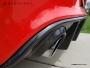 DODGE CHARGER SRT & Hellcat Rear Diffuser Carbon Fiber | CM-DCH15RDFCF buy $ 390.00